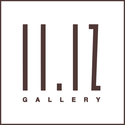 11.12 GALLERY