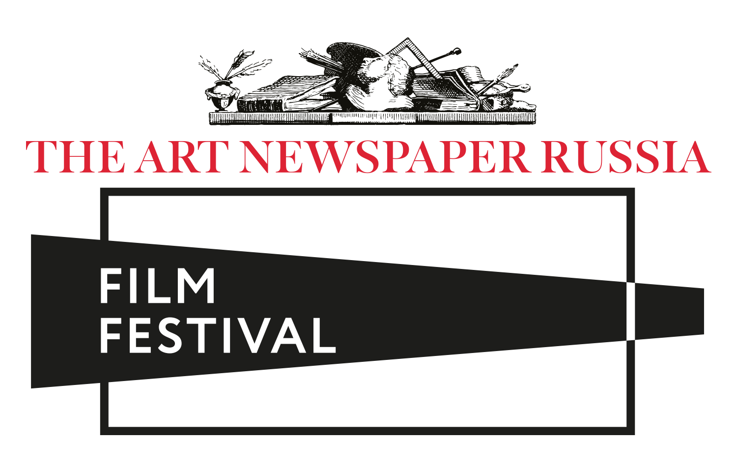 The ART Newspaper Russia FILM FESTIVAL