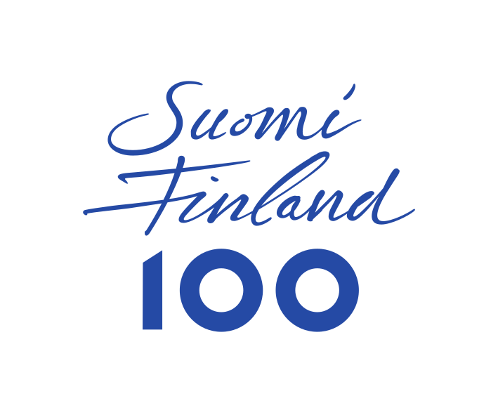 100 years of independence of Finland