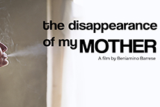 The Disappearance of my Mother / Исчезновение моей матери