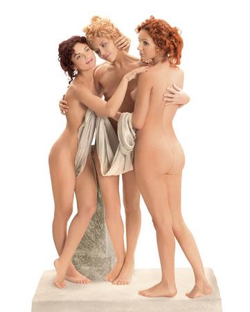 gruppa-litsey-porno