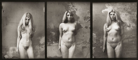 Ян Саудек.