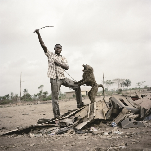 Pieter Hugo.