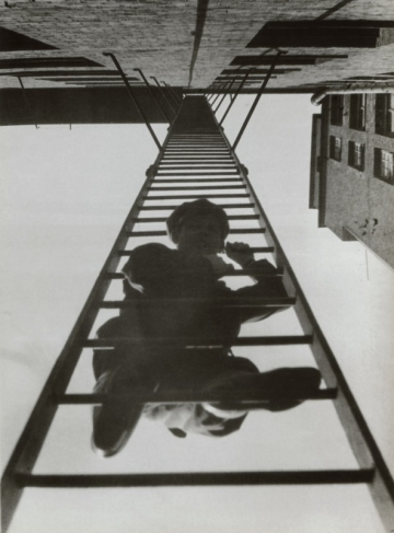 Alexander Rodchenko