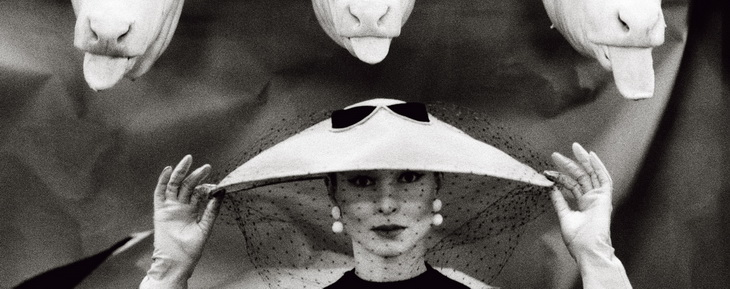 Ги Бурден.