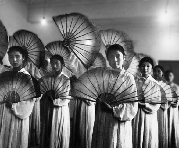 Chris Marker.