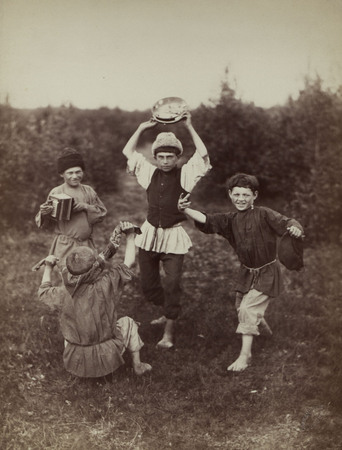 Alexey Mazurin.