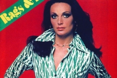 """Diane von Furstenberg: Journey of a Dress"""
