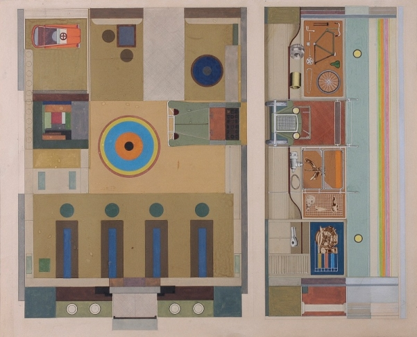 Vasyl Yermylov.