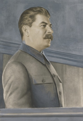 Emmanuil  Evzerikhin 