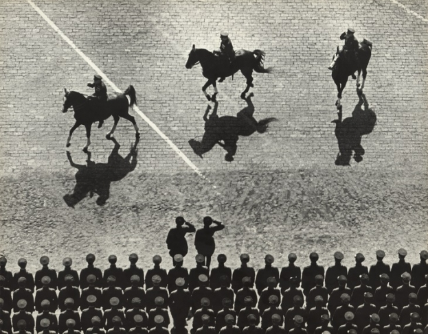 Emmanuil  Evzerikhin.