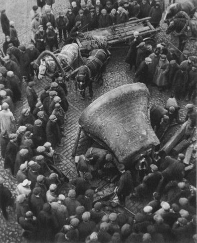 колгоспи україни в 1918-1940 роках себя красивом