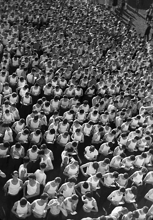 Đuro Janeković.