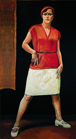 Nikolai Zagrekov.