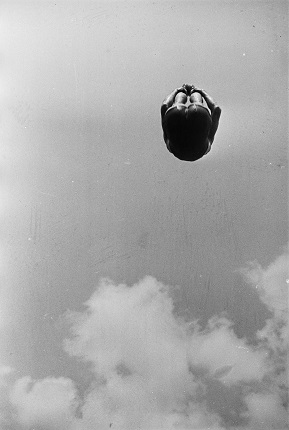 Alexandre Rodchenko.