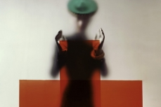 Erwin Blumenfeld (1897-1969). Photographs, drawings and photomontages