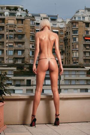 валентина смирнова фото голая