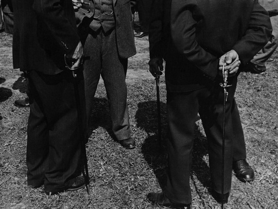 Robert Frank.